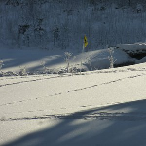 7_Winter_GCSO2016_17__14_.JPG