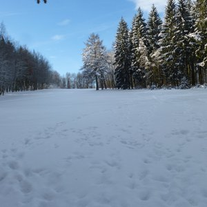 7_Winter_GCSO2016_17__15_.JPG