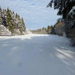 7_Winter_GCSO2016_17__16_.JPG