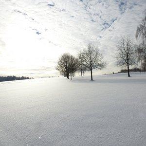 7_Winter_GCSO2016_17__19_.JPG