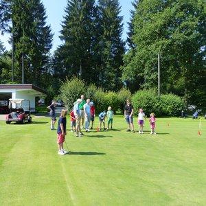 Jugendcamp_2016__3_.JPG